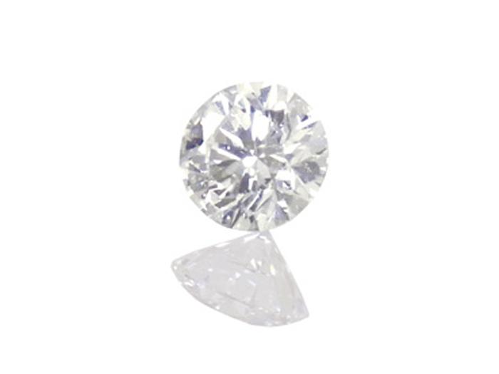 誕生石シリーズ ー4月「ダイヤモンド」ー
